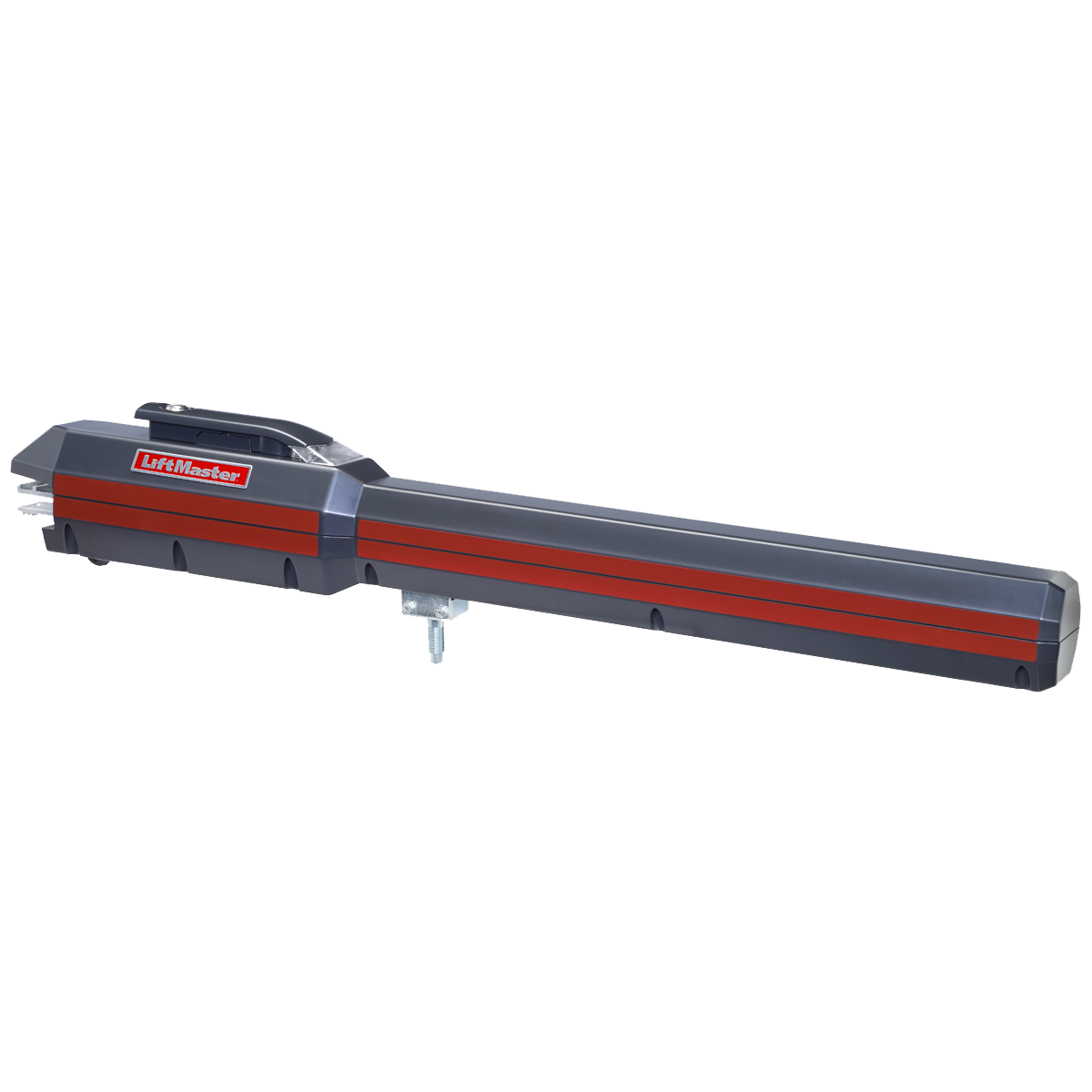 Liftmaster la swing gate operator linear actuator
